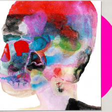 Urban Outfitters: Spoon, Father John Misty, more get variants