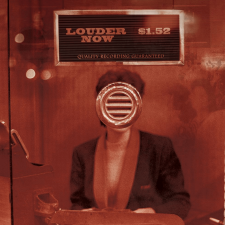 'Louder Now,' 'New Again,' ST from Taking Back Sunday up for pre-order