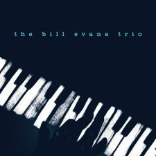 Newly uncovered Bill Evans Trio album up for preorder