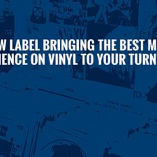 Run Out Groove asks you to vote for pressings