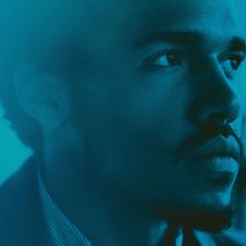 Benjamin Booker's new LP up for pre-order