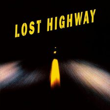 New Pressing: Various Artists — Lost Highway