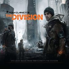 'The Division' soundtrack up for pre-order