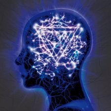 New Pressing: Enter Shikari — The Mindsweep