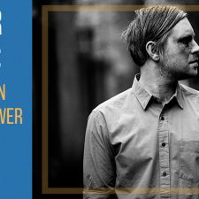 Interview: Benjamin John Power (Blanck Mass)