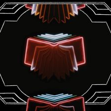 On 10 years of the chilly 'Neon Bible'