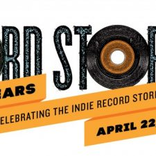 What's Selling?: Record Store Day 2017 (Part 2)