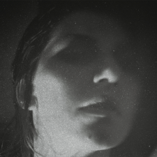 Aldous Harding's 'Party' available at 4AD