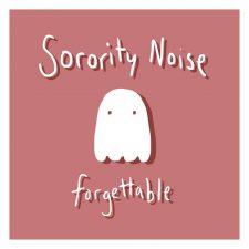 New Pressings: Sorority Noise/Old Gray