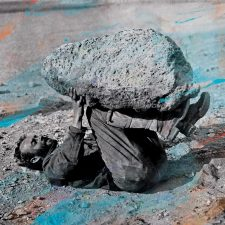 Forest Swords release 'Arms Out,' announce new LP