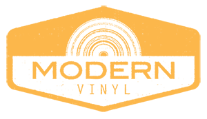 Modern Vinyl