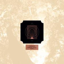 Exclusive Spin: Arrowhead/Forever Losing Sleep — Split