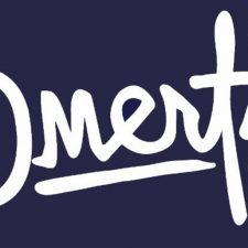 Interview: James Batsford & Sam Gilbert (Omerta Inc.)