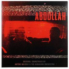 RSD 2017: Death Waltz unveils 'Abdullah' details