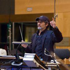 James Horner's 'Avatar' score up for pre-order