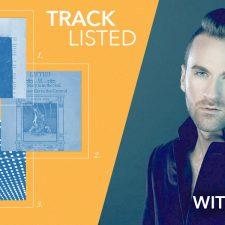 Tracklisted…With NYIKO