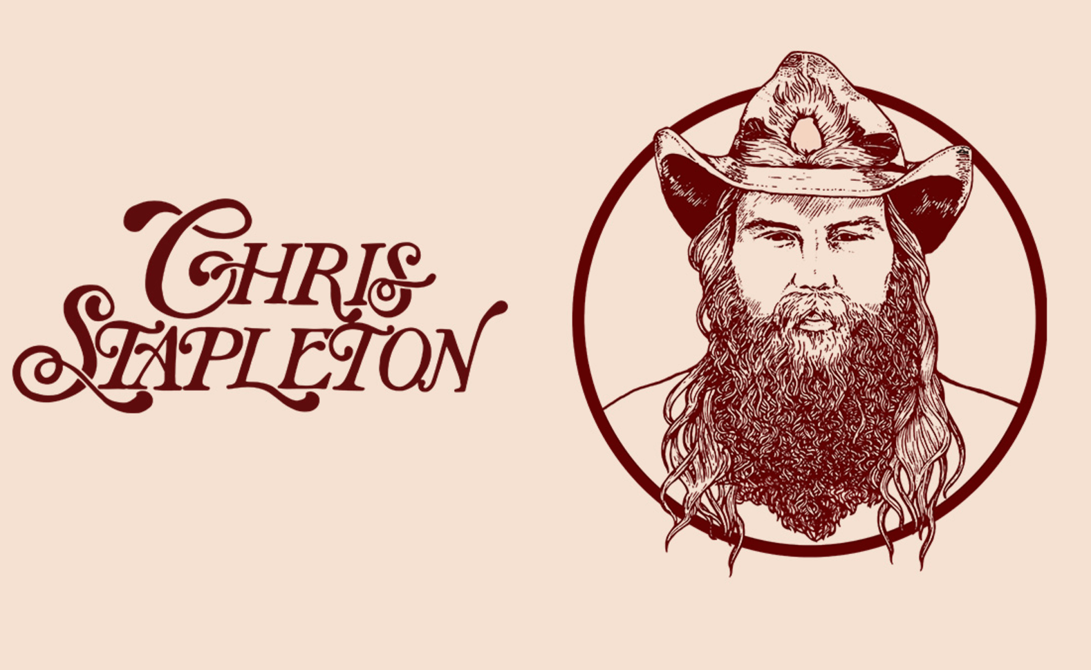 Chris Stapleton Releasing 1st Volume Of From A Room