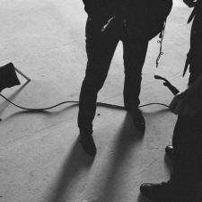 Beck's 'Modern Guilt' next in line for reissue
