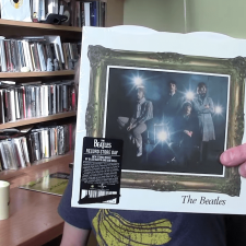 Bull Moose posts annual RSD preview video