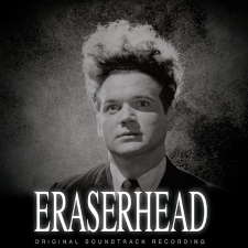 New Pressing: Eraserhead OST