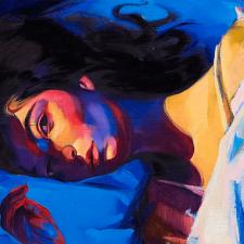 Lorde's new album coming to vinyl