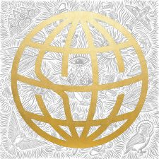 State Champs' 'Around The World' deluxe available