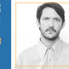 Interview: Tim Kasher
