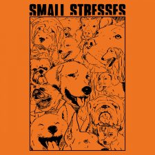 Exclusive Spin: Small Stresses — Janie's Song