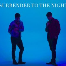 Vinyl Review: Poncé — Surrender to the Night/Elevator