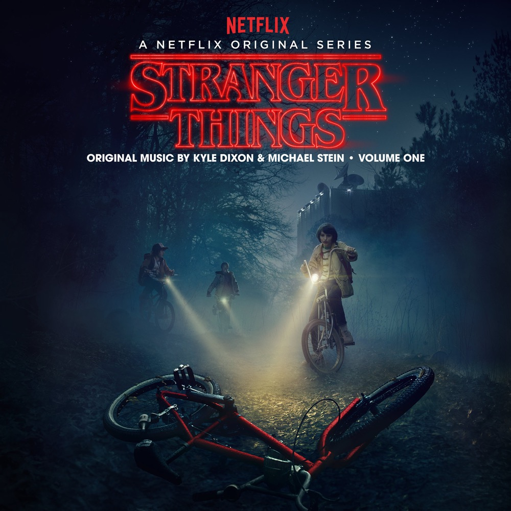 Lakeshore Launches Webstore New Stranger Things Up For
