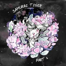 Exclusive Spin: Samurai Tiger — Funemployed, Pt. 2