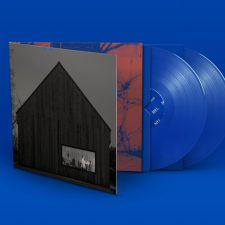 The National's 'Sleep Well Beast' up for pre-order