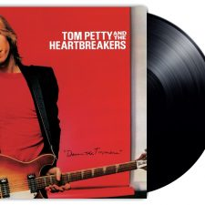 New round of Tom Petty reissues set for June