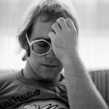 More Elton John albums getting reissued