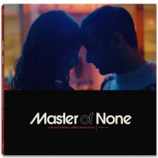 'Master of None' season 2 soundtrack up for pre-order