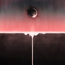 New Mogwai record up for pre-order