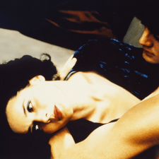 New Pressing: Angelo Badalamenti — Blue Velvet OST