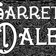 Garrett Dale releasing new 7″ EP