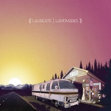 Exclusive Video: Laureate — Western Medicine