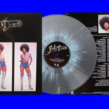 Vinyl Me Please releasing Betty Davis' ST