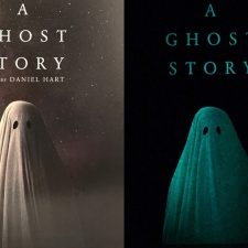 'A Ghost Story' soundtrack up for pre-order