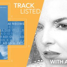 Tracklisted…with Adaline