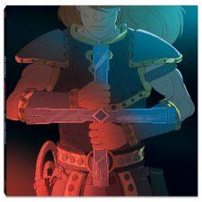'Super Castlevania IV' vinyl details unveiled