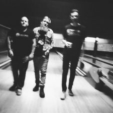 Cloakroom's 'Time Well' up for pre-order