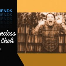 MV Recommends — The Homeless Gospel Choir