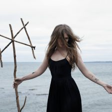Myrkur's sophomore album up for pre-order
