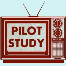 Pilot Study 054: How I Met Your Mother