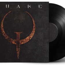 'Quake,' 'Patriot's Day' soundtracks getting first pressings