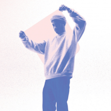 Toro Y Moi's 'Boo Boo' up for pre-order