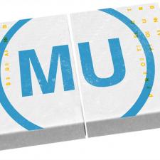 Mush releasing cassette, card game for new EP